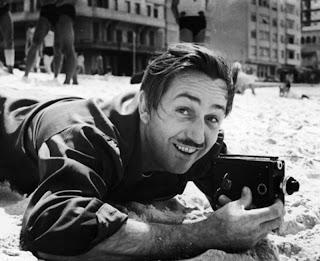 Foto de Walt Disney