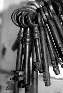 Keys_by_dhanecromancer.jpg