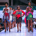 STYLISTA COLLECTION @ GLITZ AFRICA FASHION WEEK 2014