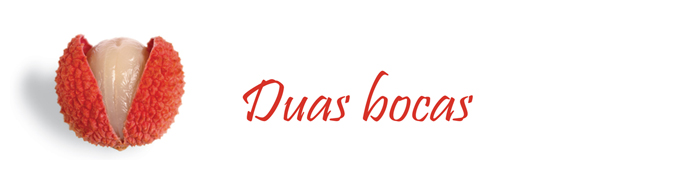 Duas Bocas