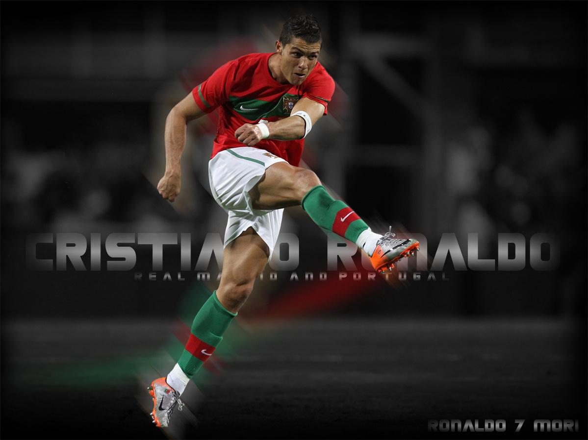 Imagenes De Futbol Cristiano - Cristiano Ronaldo disfruta de vacaciones bailando en yate