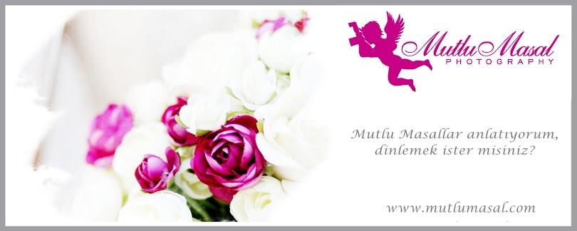 MUTLU MASAL PHOTOGRAPHY - Doğum Fotoğrafçısı ve Düğün Fotoğrafçısı