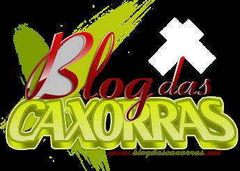 blogdascaxorras
