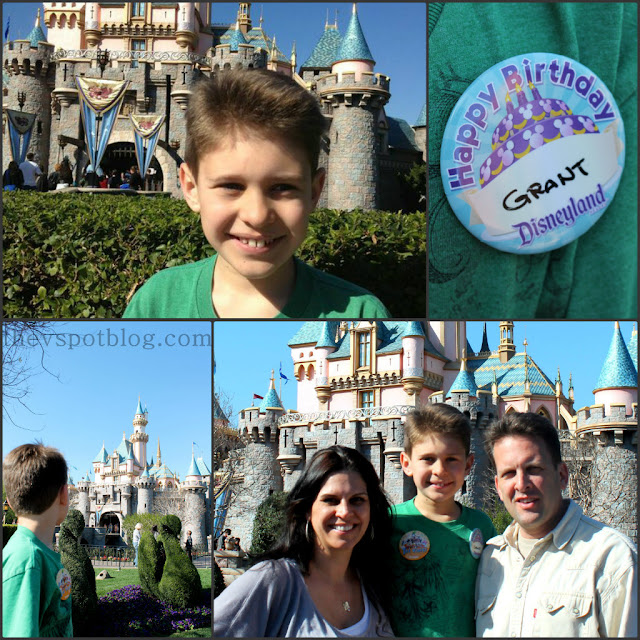 disneyland, sleeping beauty, castle, photo spot, first trip to disneyland, birthday celebration, amusement park,