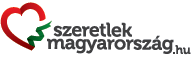 Szeretlek Magyarország