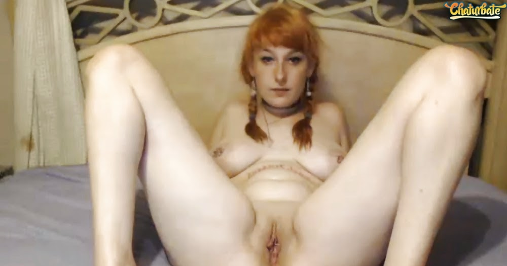 grosse vielle salope cam sexy direct