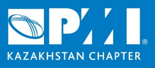 PMI EURASIA CHAPTER