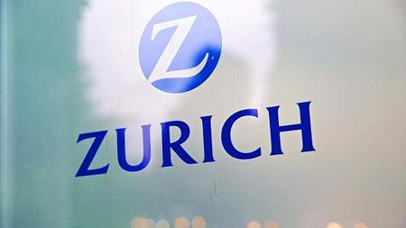 Nomor Call Center Customer Service Asuransi Zurich