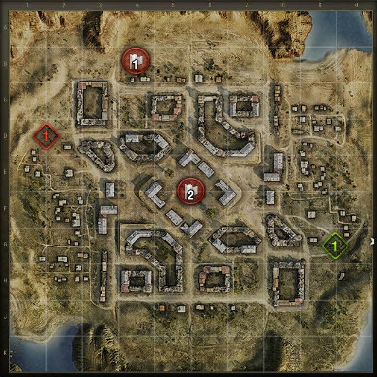 Questions aux développeurs = les réponses  - Page 2 Map_Lost_town