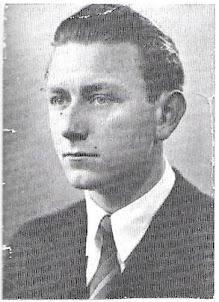 SERMONTI  NEL 1940