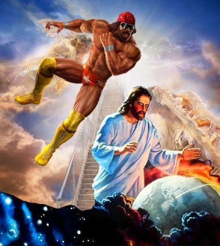 [Image: jesus+and+macho+man.jpg]