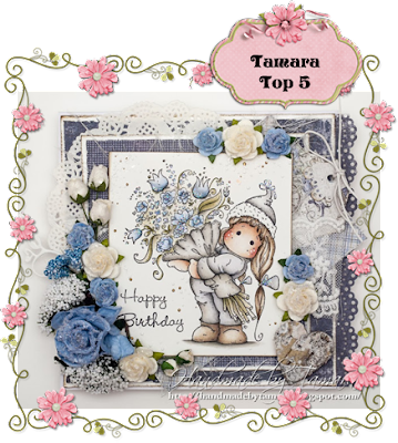 http://handmadebytamara.blogspot.co.uk/2013/10/tilda-with-big-bouquet-of-flowers.html