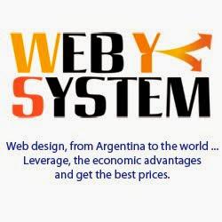 WebySystem