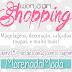 Loja World Girl Shopping