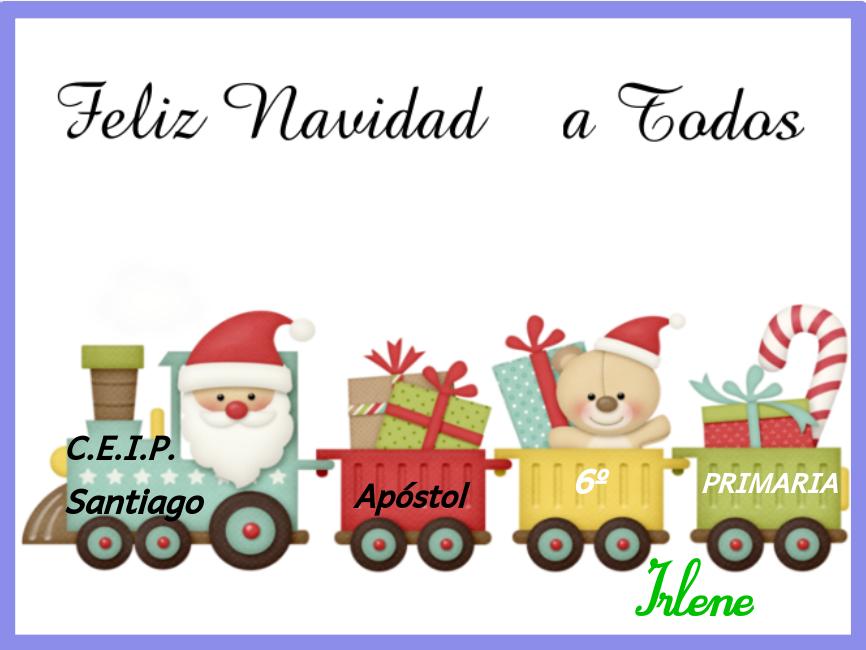 http://es.calameo.com/read/003199051f9460723b348