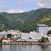 Indeks Pembangunan Manusia (IPM) Papua Terendah, Bupati dan Walikota Diminta Contohi Puncak Jaya