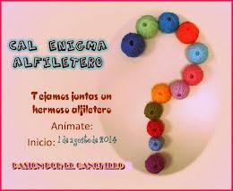 PROXIMAS ACTIVIDADES!!! ANIMATE A PARTICIPAR!!!