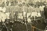 URUGUAY  FC -1925