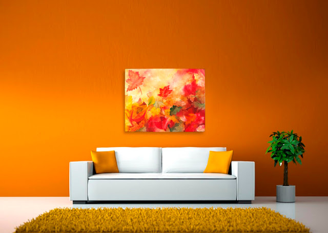 wall art interior decor