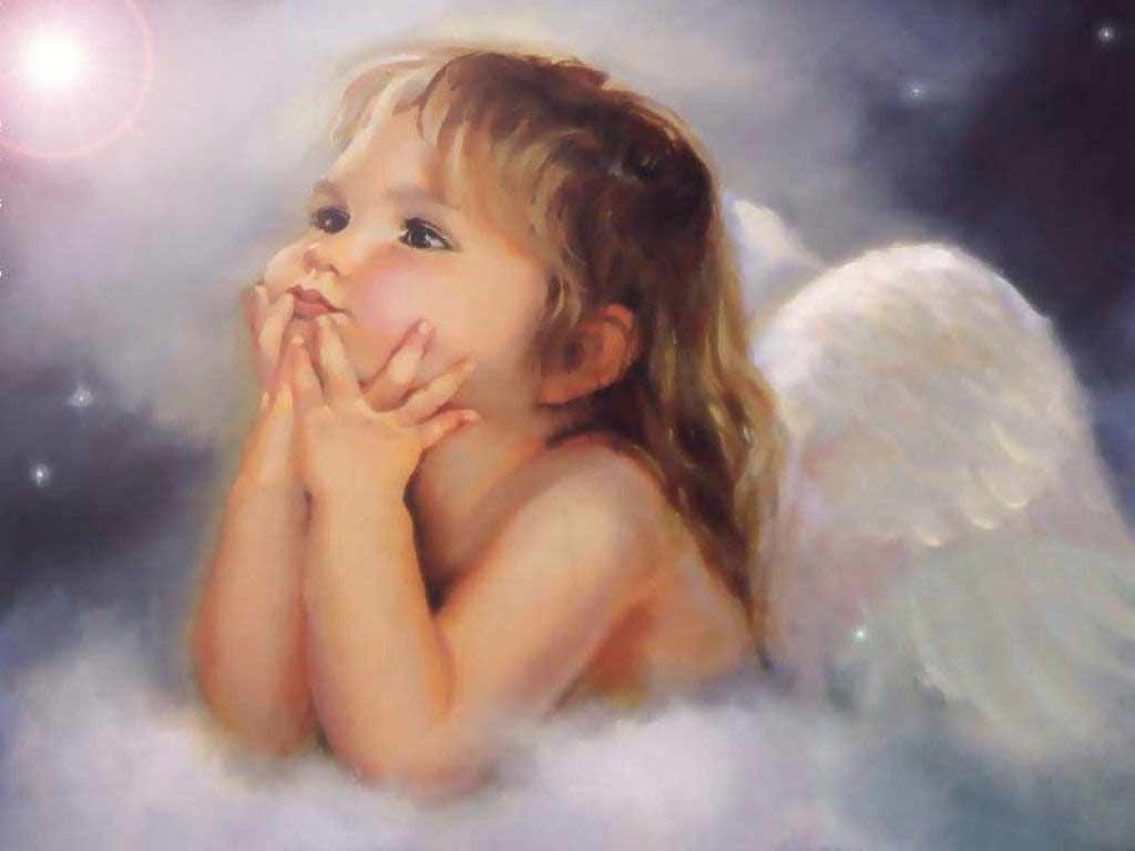 http://4.bp.blogspot.com/-XseIh5f90ao/UDiDa9064uI/AAAAAAAADrA/SauryDDDEHg/s1600/cute-baby-angel-wallpaper-fantasy.jpg