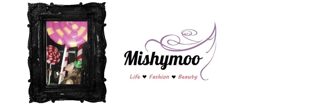 Mishymoo