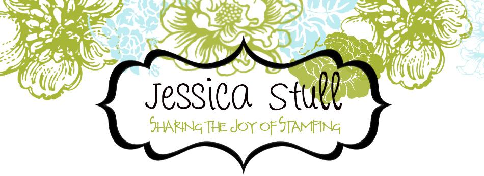 Jessica Stull