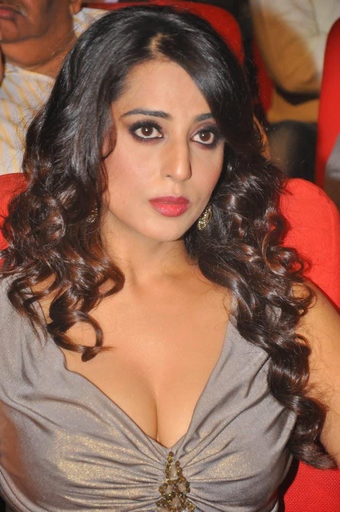 Actress Mahi Gill Hot Pics