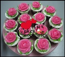 Cupcakes 1