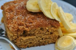 torta-banane