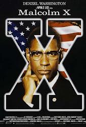 Baixar Filme Malcolm X (Legendado)