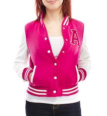 Customizable Varsity jackets for men & women from celebtubesnews.ml - Choose your favorite design from our huge selection of custom jackets.