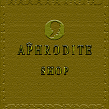 *~Aphrodite Shop~*