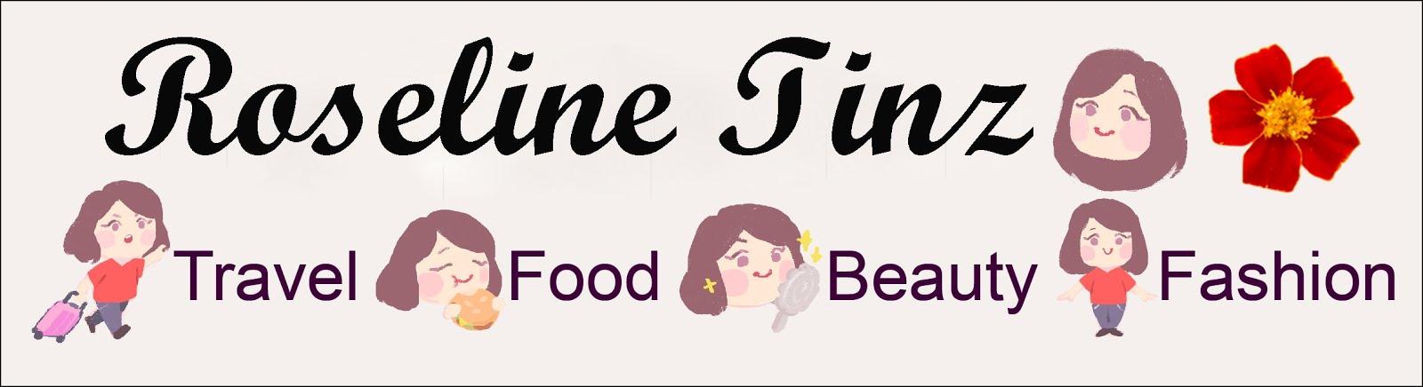 Roseline Tinz