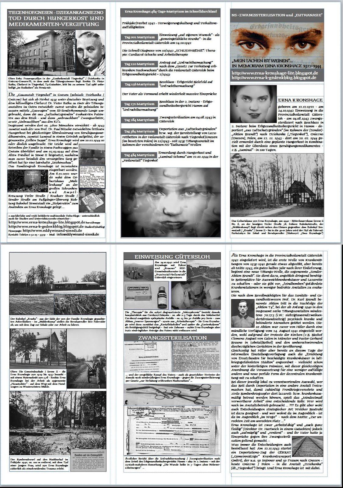 PDF-FLYER ZU DIESEM BLOG
