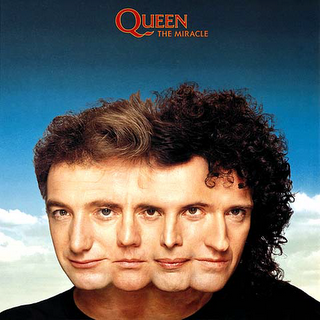 Discografia completa de Queen