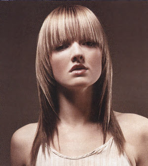 celebrity medium hairstyles
