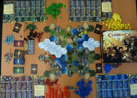 top 10 4x board games