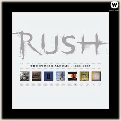 THE-STUDIO-ALBUMS-1989-2007-RUSH-CASI-30-AÑOS-BUEN-ROCK