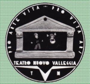 Teatronuovovalleggia