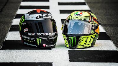Jadwal Lengkap Race MotoGP Valencia, Spanyol 2015