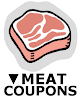 MEAT-COUPONS.PNG