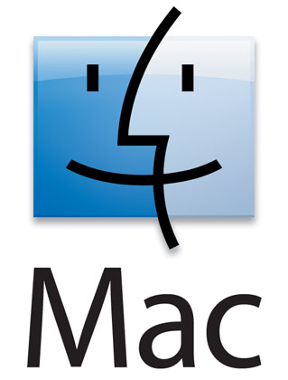 Mac: Write to NTFS partitions