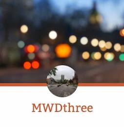 MWDthree