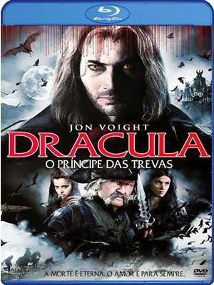Download Drácula O Príncipe Das Trevas 720p e 1080p Dublado Bluray + AVI Dual Áudio BDRip Torrent