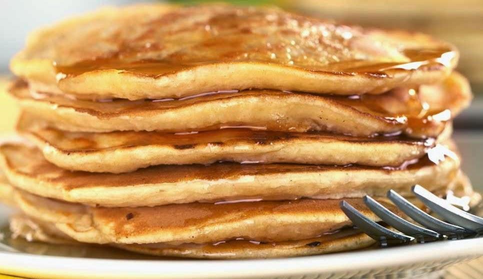 resep-pancake-sederhana-dan-mudah-cara-membuatnya