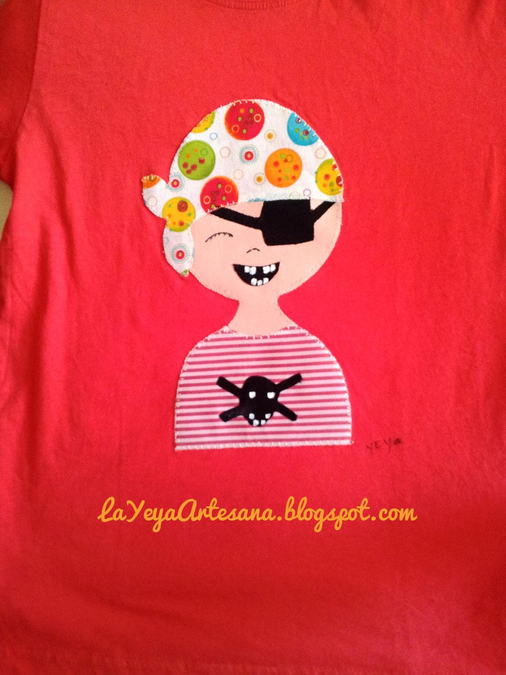 Camisetas infantiles y toallas - Toallas infantiles personalizadas ...