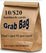 Grab a Grab Bag!