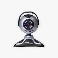 Top 10 Web Camera Software Free Download