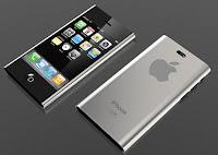 วิธีเช็ค โทรศัพท์ มือถือ สมาร์ทโฟน ก่อนซื้อ Mobile Check