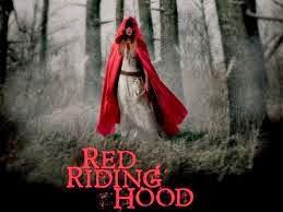 http://sinopsistentangfilm.blogspot.com/2015/03/sinopsis-film-red-riding-hood.html